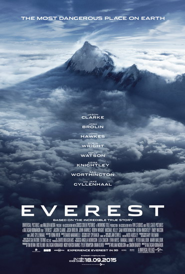 Int-OV-Everest-Mountain-5405-1433476578.
