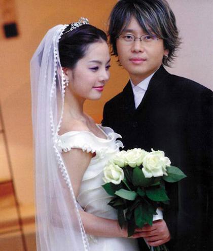 Dàn diễn viên 'Tình yêu trong sáng' sau 15 năm