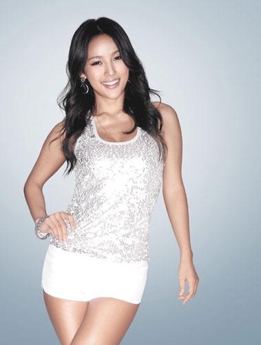 Lee-hyori-lee-hyori-8727175-17-6846-4832