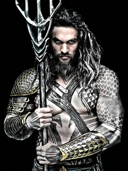 Jason-Momoa-as-Aquaman-8480-1433730645.j
