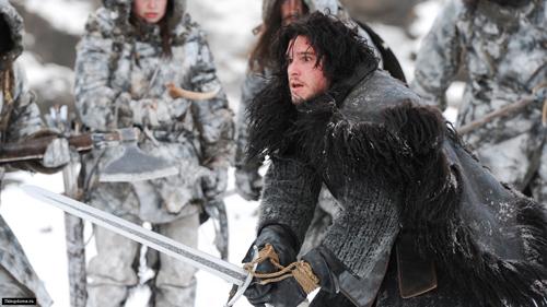 Jon-Snow-3677-1433751670.jpg