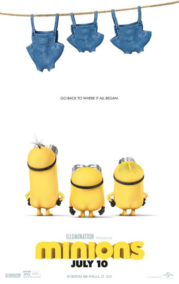 Minions-Official-Poster-2262-1433738393.