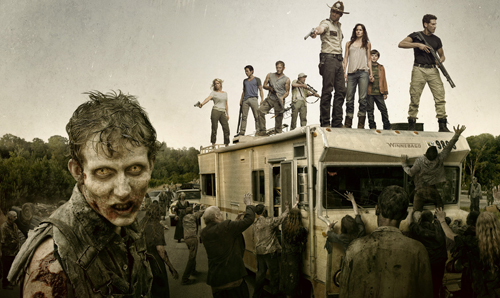 The-Walking-Dead-showbiz247-4916-1433751