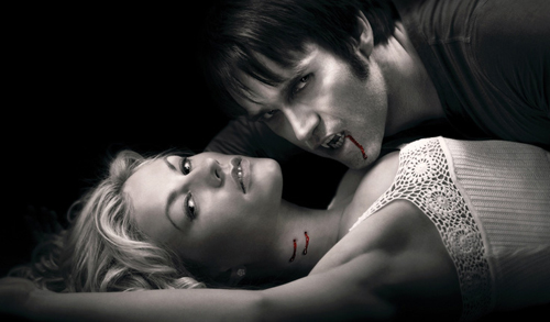 best-vampire-tv-series-ever-4191-1433751
