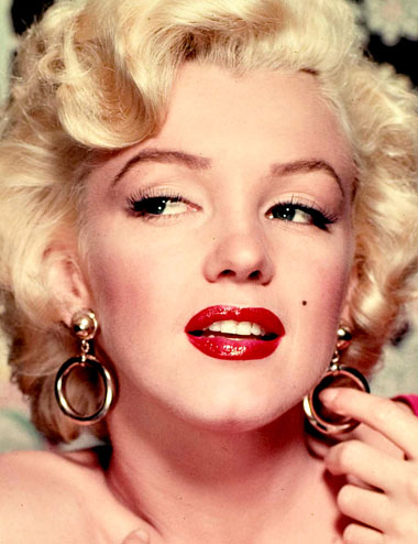 Marilyn-Monroe-3021-1433822411.jpg
