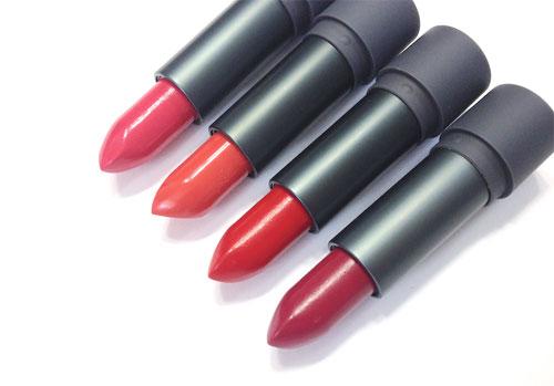 bite-rose-lipsticks-3406-1433822411.jpg