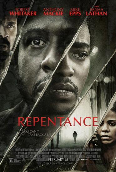 repentance-7046-1433812849.jpg