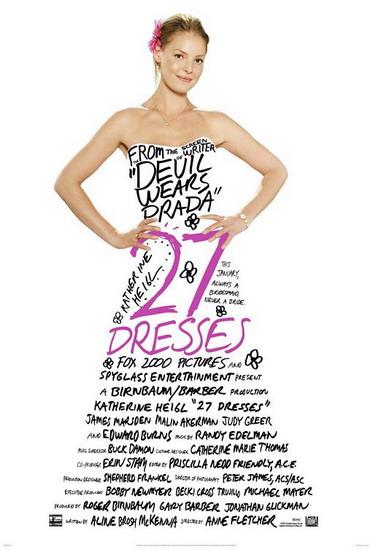 twenty-seven-dresses-9845-1433812850.jpg