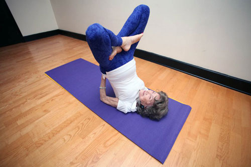 yoga9-9384-1433901406.jpg