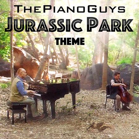 JurassicParkiTunesThumb-8142-1434078248.