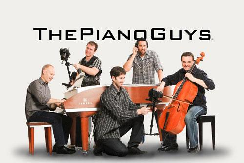 thepianoguys21-5989-1434078249.jpg