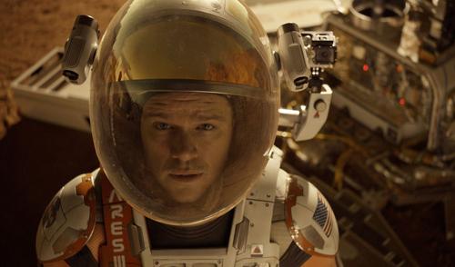 Martian-Trailer-3-2765-1434170262.jpg