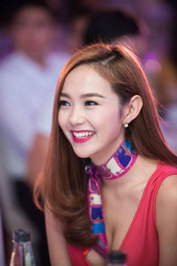 Minh-Hang-2506-1434335891.jpg