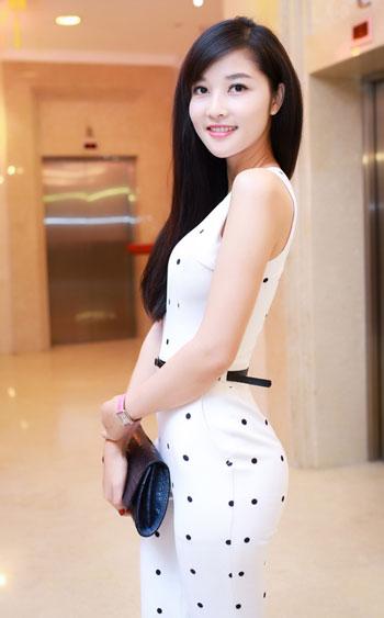 Trieu-Thi-Ha-6987-1434335892.jpg