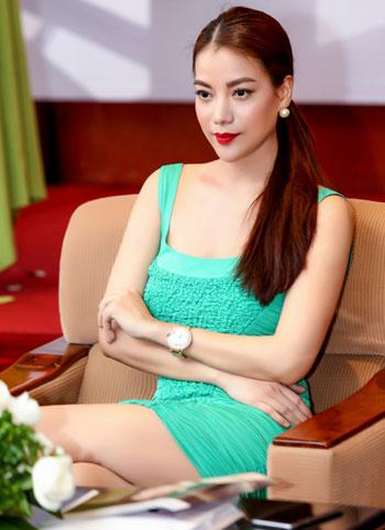 Truong-Ngoc-Anh-2940-1434335892.jpg