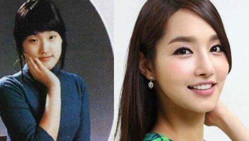 Kim-Yoo-Mi-2-8780-1434528343.jpg
