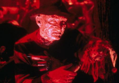 10-A-Nightmare-Elm-Street-5965-143468393