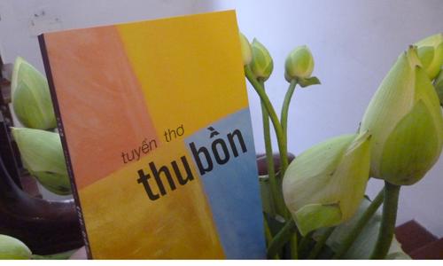 Thu-Bon-top-8927-1434772415.jpg