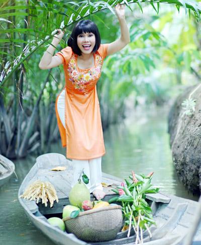 huong-2-1796-1434766303.jpg