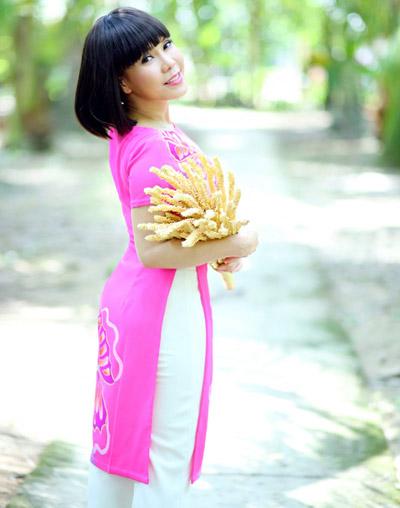 huong-7-6181-1434766304.jpg