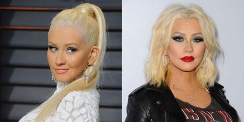 Christina-Aguilera-3336-1435030171.jpg