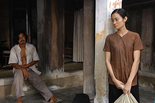 Những ngã rẽ của dàn diễn viên 'Sống trong sợ hãi' sau 10 năm