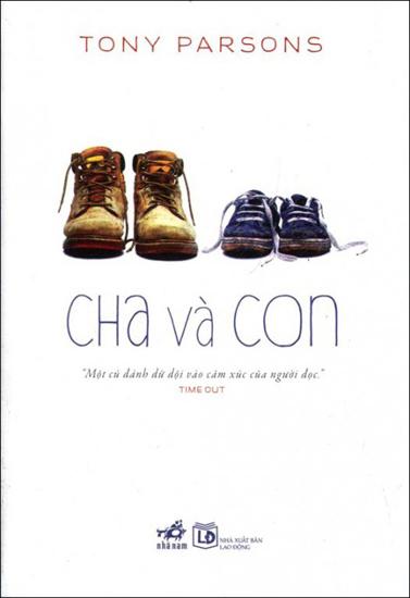 Cha-va-con-body-9243-1435375158.jpg