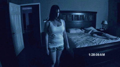 paranormal-activity-2009-90-4555-1435371