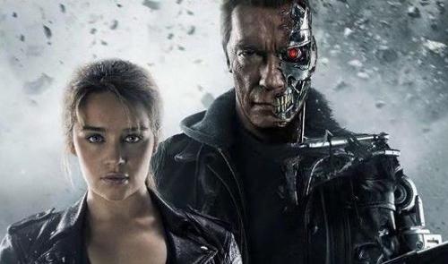 review-phim-terminator-geni-5407-1435371