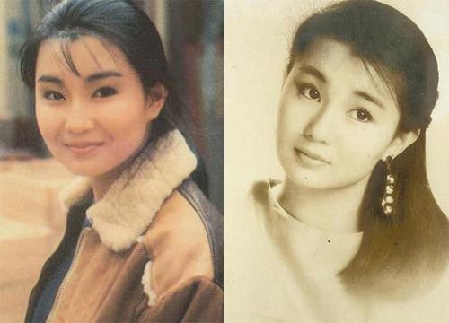 Trương Mạn Ngọc gia nhập TVB sau khi giành ngôi Á hậu cuộc thi Hoa hậu Hong Kong 1983.