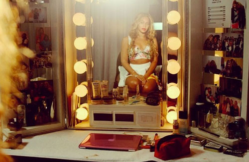 Beyonce-4760-1435635727.jpg