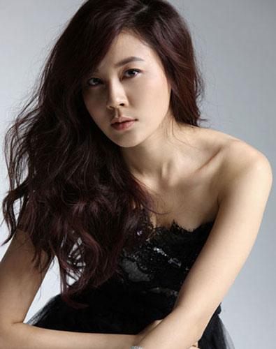 Kim-Ha-Neul-6915-1435632214.jpg