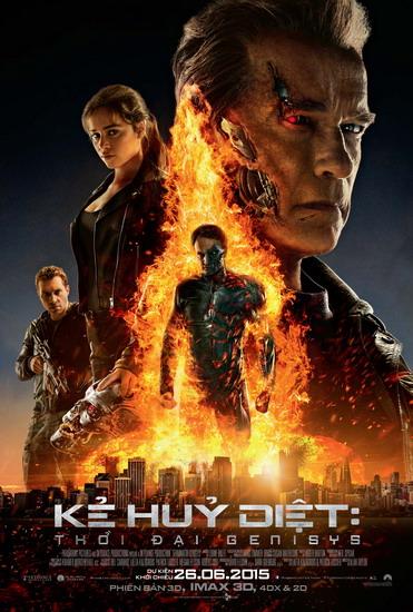 Poster-Terminator-Genisys-Viet-9733-8681