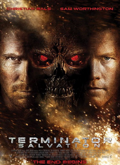terminator-salvation-ver7-3843-143563536