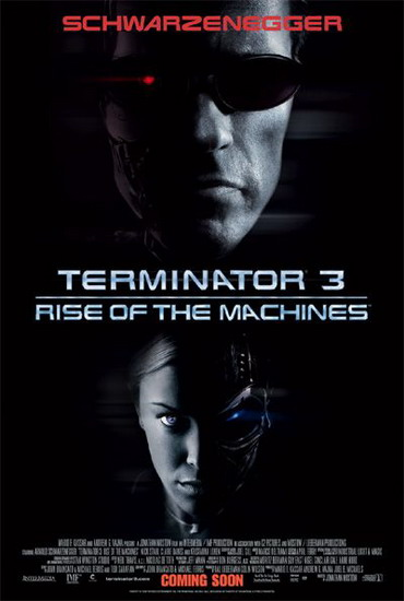 terminator-three-rise-of-the-m-1443-9449