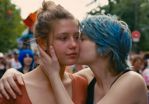 Blue-Is-The-Warmest-Color-2-52-1404-9147