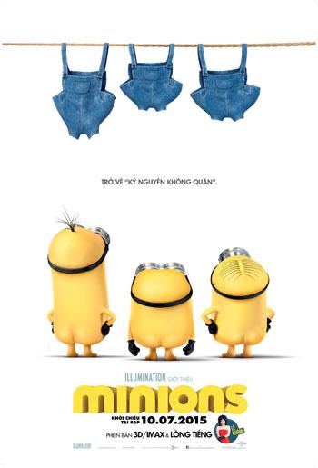 Poster-Minion-Vietnam-3792-143-3602-7428