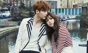 http://giaitri.vnexpress.net/tin-tuc/gioi-sao/quoc-te/park-shin-hye-phu-nhan-yeu-lee-jong-suk-3241828.html