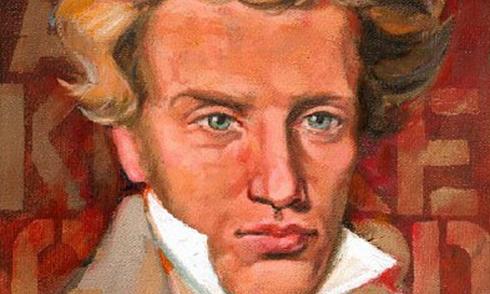 'Nhật ký kẻ mị tình' của Kierkegaard lần đầu được dịch sang tiếng Việt