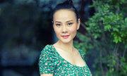 Dương Yến Ngọc: 'Tôi từng sửa mũi, nhưng không gọt cằm'