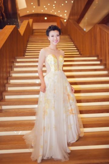 Hoang-Oanh-1-5679-1436071490.jpg