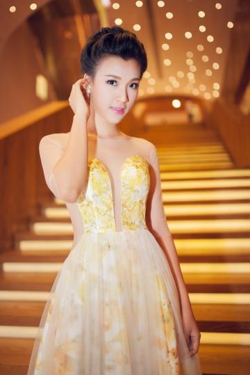 Hoang-Oanh-2-5309-1436071490.jpg