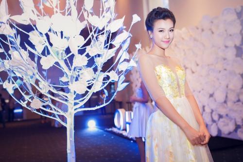 Hoang-Oanh-3-9302-1436071490.jpg