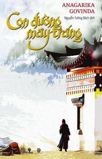 Con-duong-may-trang-COVER.jpg