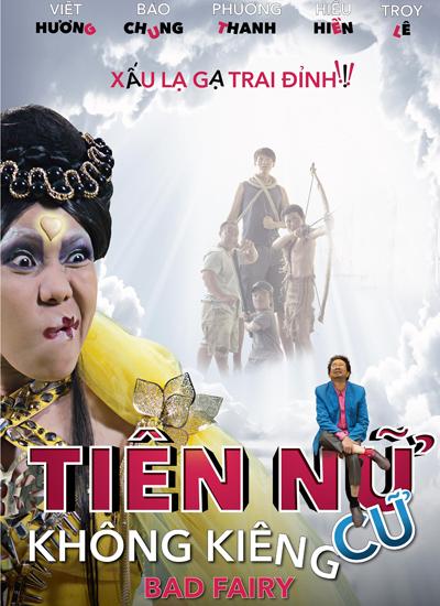 Tien-nu-khong-kieng-cu-po-2385-143624304