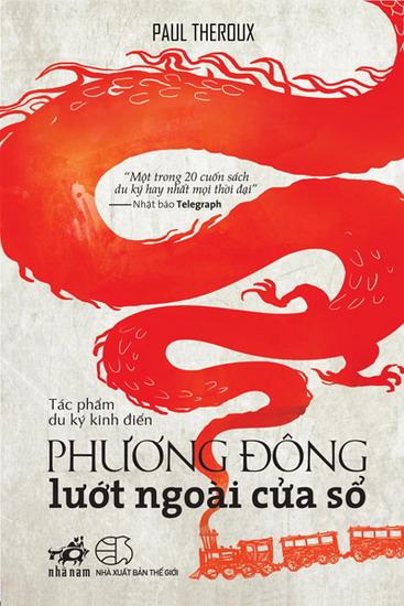 phuong-dong-luot-ngoai-cua-1349255730-48