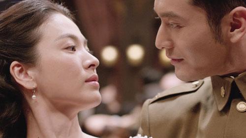 Phim Thái Bình Luân 2