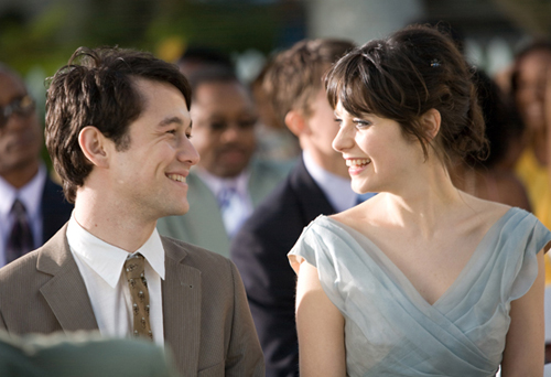 500-days-of-summer-movie-im-6695-1436524