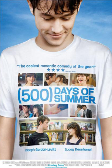 five-hundred-days-of-summer-3422-1436524