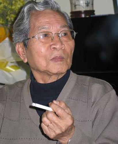 Dinh-Quang-BD-4243-1436752060.jpg